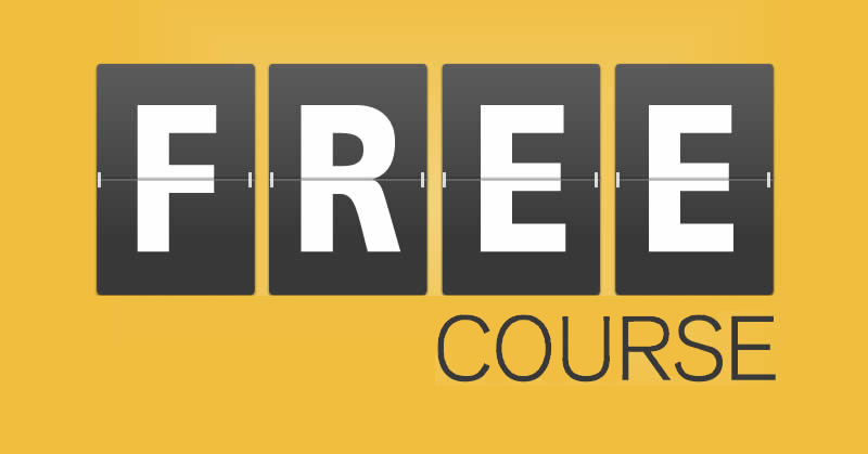 Free Safer Drivers Course Concession